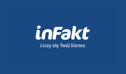 inFakt- prosta księgowość przez internet ??