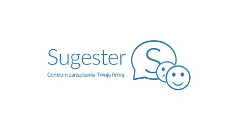 Sugester – centrum zarządzania Twojąfirmą ?