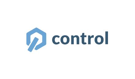 Control – kontrola przychodów w czasie rzeczywistym