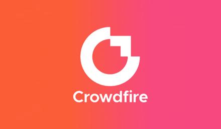 Crowdfire – planowanie kampanii społecznościowych