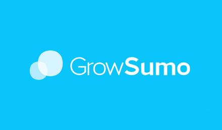 GrowSumo – jak zdobyć influencerów?