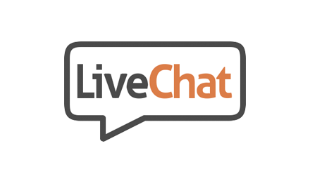 LiveChat – chat na stronie ??