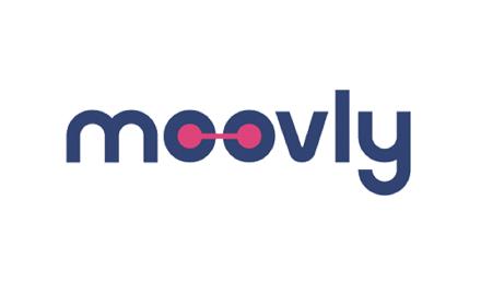 Moovly – jak wytłumaczyć działanie produktu?