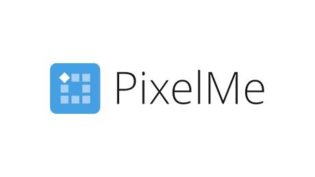 PixelMe – jak stworzyć reklamę, która zainteresuje odbiorcę?
