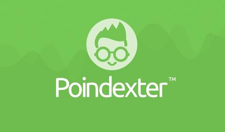 Poindexter – analiza finansów Twojego startupu
