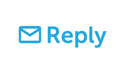 Reply – sprawdź skuteczny coldmailing