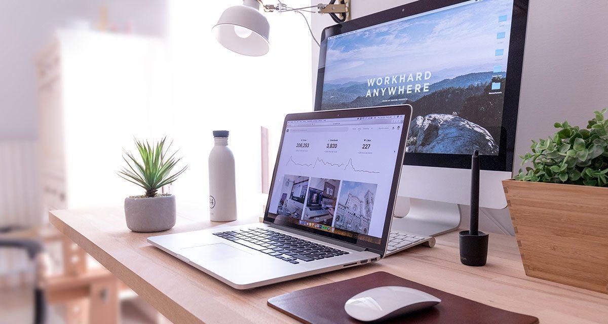 Wady i zalety gotowych motywów WordPress