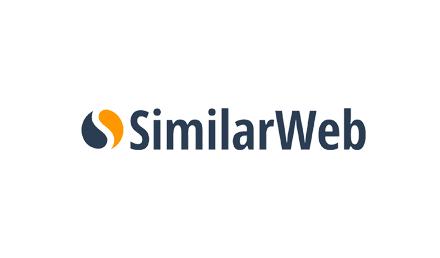 SimilarWeb – jak sprawdzić konkurencję?
