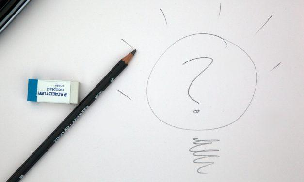 Narzędzia do zbierania pomysłów