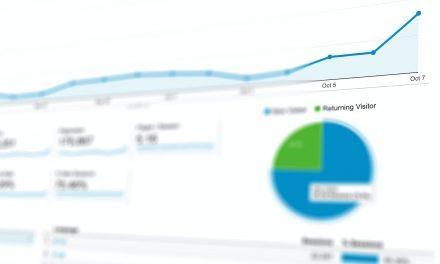 Podstawowe narzędzia marketingowe